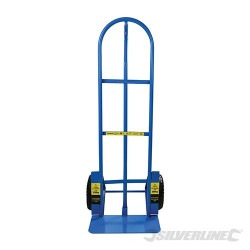 High-Back Porters Sack Truck - 250kg