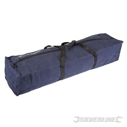 Canvas Tool Bag - 760 x 170 x 150mm