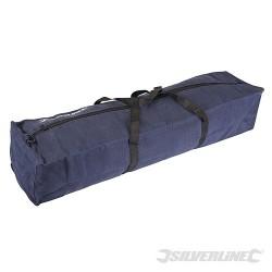 Plócienna torba na narzedzia - 760 x 170 x 150 mm