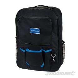 Tool Back Pack - 480 x 130 x 400mm