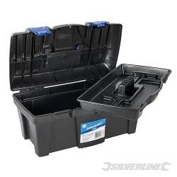 Box na nářadí - 460 x 240 x 225mm