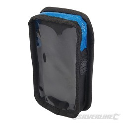 Smartphone Pouch - iPhone