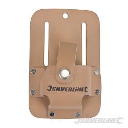 Opaskový držák pásky - 210 x 150mm