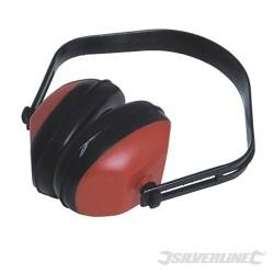Comfort Ear Muffs - Single