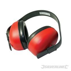 Ear Defenders SNR 27dB - SNR 27dB