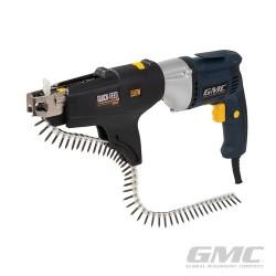 550W Auto-Feed Drywall Screwdriver - GAFS230