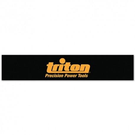 Triton Header - Triton Header 970mm