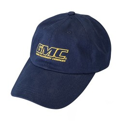 GMC Baseball Cap - One Size