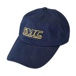 GMC czapka z daszkiem - Jeden rozmiar