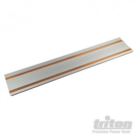 Triton TTST1500 Vodící lišta 1500 mm - TTST1500 Track 1500mm