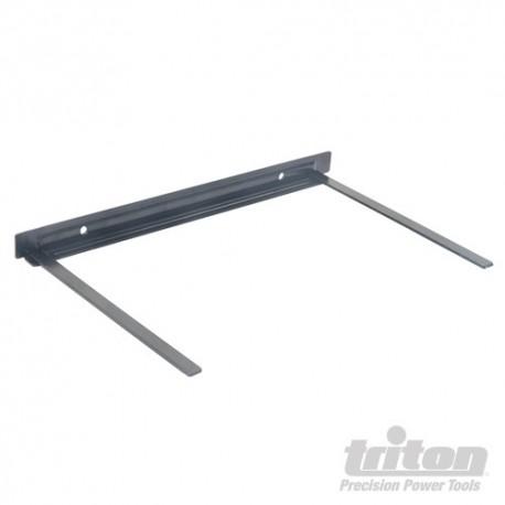 Podélný doraz - TTSPG Parallel Guide 315mm