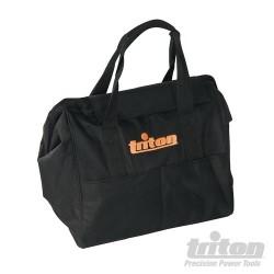 Taška na ponornou pilu - TTSSB Plunge Track Saw Bag
