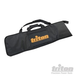 Taška na vodící lištu 700 mm - TTSCB700 Canvas Track Bag 700mm
