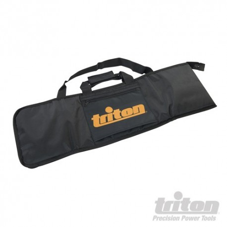 Canvas Bag for 700mm Track - TTSCB700 Canvas Track Bag 700mm