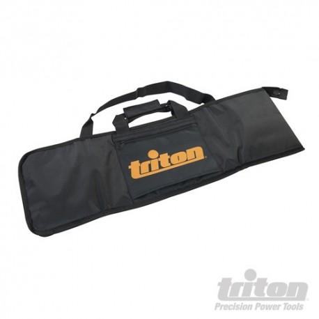 Taška na vodící lištu 700 mm - TTSCB700 Canvas Track Bag 700mm