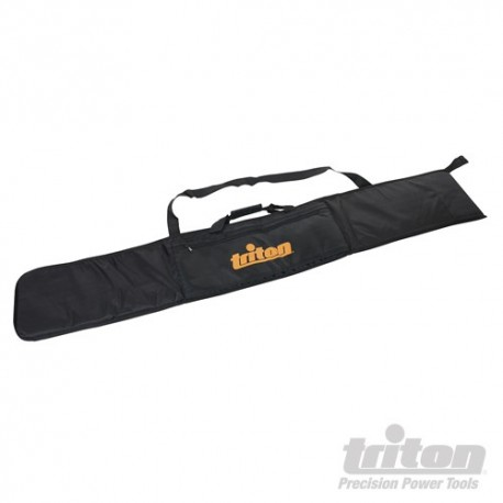 Canvas Bag for 1500mm Track - TTSCB1500 Canvas Track Bag 1500mm