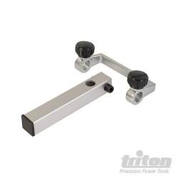 Diamantový srovnávač povrchu - TWSDTT Diamond Truing Tool