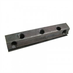 BLADE CLAMPING PLATE
