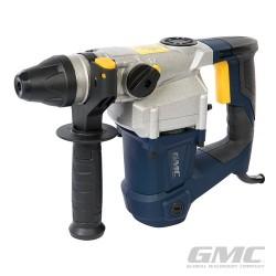 1000W SDS Plus Hammer Drill - 1000W