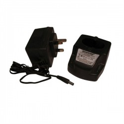 HI-SPEC 14.4V 3-5HR CHARGER