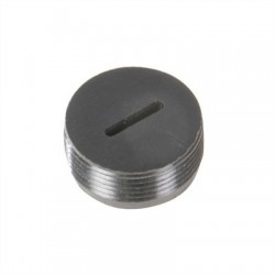 RETAINING CAP 18MM