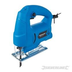 DIY 350W Jigsaw - 350W
