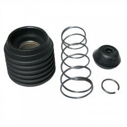 SDS CHUCK REPAIR KIT