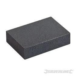 Foam Sanding Block - Fine & Extra Fine