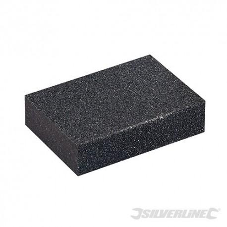 Foam Sanding Block - Medium & Coarse