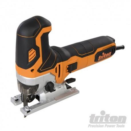 750W Pendulum Action Jigsaw - TJS001 UK