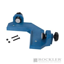 Clamp-It® Corner Clamping Jig 3pce - 50496