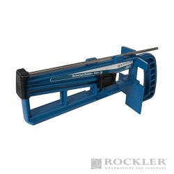 Drawer Slide Jig - 1-3/4""