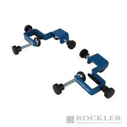 Drawer Front Clamp - 52150