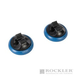 Magnetic Cord Keepers 2pk - 51779