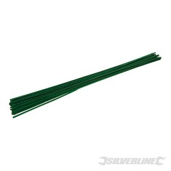 Bamboo Sticks - 600mm 25pk