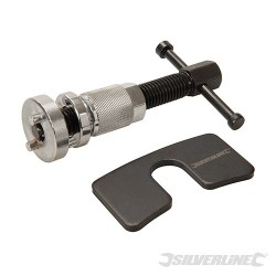 Brake Piston Wind-Back Tool - Double End