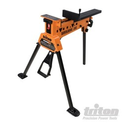 SuperJaws XXL Portable Clamping System - SJA100XL