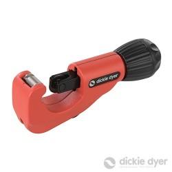 Pipe Cutter - 6 - 35mm