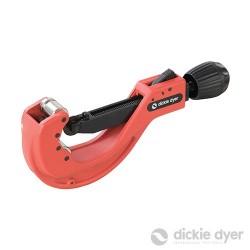 Pipe Cutter - 6 - 67mm