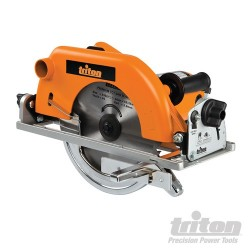 2000W Precision Power Saw 235mm - TSA001