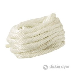 Glass Rope - 10mm x 5m - 90.726