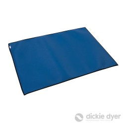 Maintenance Mat - 1.35 x 0.8m - 16.002