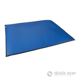 Surface Saver Boiler Workmat - 900 x 670mm - 16.011