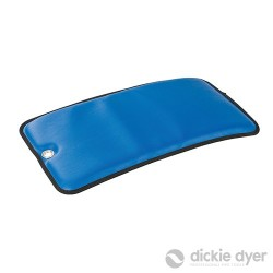 Knee Kneeler - 445 x 250mm - 16.004