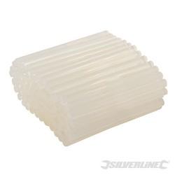 Glue Sticks 100pk - 7.2 x 100mm