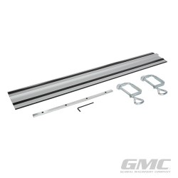 Track Extension GTS1500 - Track Extension 0.7m