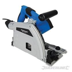 DIY 1200W Tracksaw - 1200W