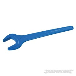 Heavy Duty Compression Nut Spanner - 28mm