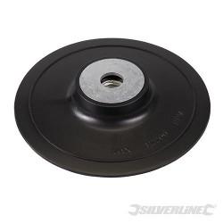ABS opěrný talíř - 125mm