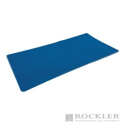 "Silicone Project Mat - 381 x 762 x 3mm (15 x 30 x 1/8"")"